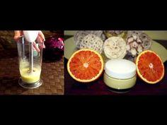 Crema minune pentru MAINI USCATE! Usor de facut!!! - YouTube Youtube, Desserts, Food, Tailgate Desserts, Deserts, Essen, Dessert, Youtubers, Yemek