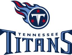 The Tennessee Titans, after Titans: a powerful race. This race of gods were very powerful, and so is this football team.