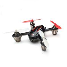 JJRC H6D 2.0MP HD Camera 5.8G FPV CF Mode RC Quadcopter RTF Sale http://bestbuydrones.us/