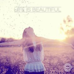 Life is Beautiful! You can easily create a postcard too >> http://slide.ly/gallery/view/fa9f378c34c2840a555de7403116ec3a/?dl.index=37&dl.section=quotes&dl.objectId=life-is-beautiful