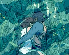 New post on llavyrinth Studio Ghibli Art, Studio Ghibli Movies, Totoro, Character Art, Character Design, Fanart, Animation, Pretty Art, Aesthetic Art