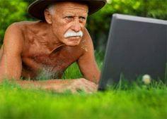 FIGLIO MI IMPARI IL COMPUTER?