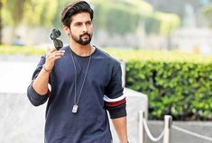 Ravi Dubey will be seen hosting upcoming season of a popular reality show on Zee. Ravi Dubey who is currently seen hosting different genres of the Ravi Dubey, Alpha Man, Dress Indian Style, Tv Actors, Dream Guy, News Update, Quran, Indian Fashion, Wallpaper Backgrounds