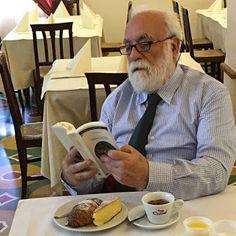 Conchiglie: Costa, Laganà, Murolo: le mie recensioni per Zooms...