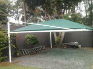 coberturas toldos para garagem e sombrite para estacionamento 11 5891-0252