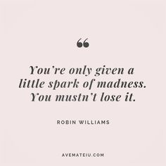 New Quotes Positive Life Happiness People Ideas Mad Quotes, Lyric Quotes, Motivational Quotes, Life Quotes, Inspirational Quotes, Funny Quotes, Status Quotes, Uplifting Quotes, Mindset Quotes