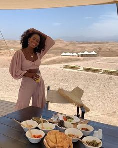 Dakar, Senegal: The Ultimate Guidebook Enma Watson, Bougie Black Girl, Black Luxury, Ootd, All I Ever Wanted, Black Girl Aesthetic, Vacation Outfits, Vacation Style, Vacation Trips