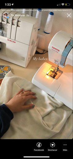 Minimalist Photos, Sewing, Dressmaking, Couture, Stitching, Sew, Costura, Needlework