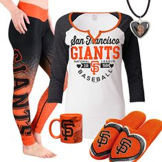 68d07c394724d San Francisco Giants Fan Gear - http   cutesportsfan.com san-