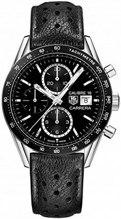 TAG Heuer Carrera CV201AJFC6357   For more information 239de35087