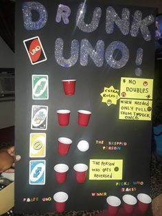 Birthday Party Ideas For Adults Alcohol Drinking Games 40 Ideas Birthday .Birthday Party Ideas for Adults Alcohol Drinking Games 40 Ideas Birthday Party Ideas for Adults Alcohol Drinking Games 40 Ideas - 21st Party, Adult Birthday Party, 21st Birthday Games, 21st Birthday Gifts For Guys, 25th Birthday Ideas For Her, Hotel Birthday Parties, 21st Birthday Decorations, 19th Birthday, 21st Birthday Ideas For Girls Turning 21