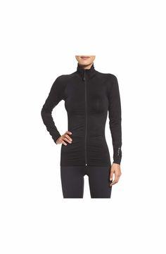 Main Image - Climawear Finish Line Jacket