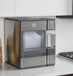 Best Home Ice Makers
