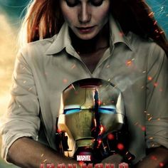 #IronMan #Marvel #Comics #Superheroes #Movies #TheAvengers