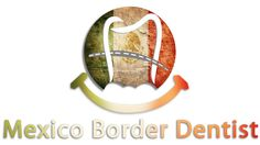Mexico Border Dentists helps you find affordable Dental Care Professionals in Mexico. Best dentists, affordable prices, within driving distance.