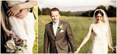 bride-groom-together