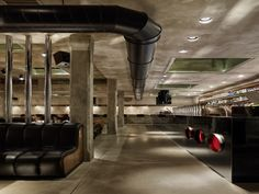 Dash Kitchen restaurant by Fabio Fantolino, Turin – Italy , http://www.interiordesign-world.com/dash-kitchen-restaurant-by-fabio-fantolino-turin-italy/ Check more at http://www.interiordesign-world.com/dash-kitchen-restaurant-by-fabio-fantolino-turin-italy/