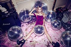 christmas campaign missguided