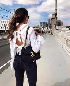 35 Seriously Affordable Tops for Summer