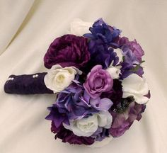 Google Image Result for http://www.artfire.com/uploads/product/8/828/53828/4253828/4253828/large/spring_bride_bouquet_purple_mix_ivory_silk_wedding_flowers_5e0c3e5f.jpg
