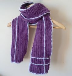 Check out what's new on my etsy shop.Get perfect gift ideas for christmas time.http://etsy.me/2hRIGjR