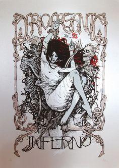 Inferno-Variant-Malleus-movie-inside-the-rock-poster-frame.jpg (1132×1600)