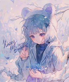 Anime Demon Boy, Anime Angel, Pretty Anime Girl, Kawaii Anime Girl, Anime Art Girl, Beautiful Anime Girl, Manga Girl, Art Manga, Manga Anime