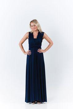 2380778a Knytekjole Mørkegrønn klassisk i 2019   Fashion   Klassisk, Bryllup ...