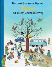El libro del invierno Rotraut Susanne Berner I* Ber Illustrator, Wheres Waldo, Anaya, Hans Christian, Baby Kind, Piano Lessons, Pet Birds, Childrens Books, Reading