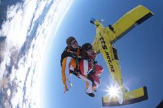 Lake Taupo Tandem Skydiving, New Zealand packed full of Adrenalin & excitement view stunning scenery from Lake Taupo to Tongariri National Park Drop Zone, Amazing Adventures, Tandem, New Zealand, Backdrops, National Parks, Scenery, Meet, Paisajes