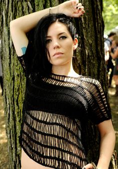 skylar grey chest tattoo woodrat tattoos pinterest grey skylar grey and chest tattoo. Black Bedroom Furniture Sets. Home Design Ideas
