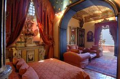 Villa di lusso Positano Palazzo Santa Croce