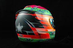 smart race paint - Google Search
