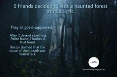 Short Horror Stories, Best Short Stories, Scary Art, Creepy, Horror Art, Horror Movies, Haunted Forest, Story Writer, Your Story