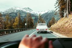 """Always on the road."" Sidi-Omar Alami Photography"