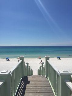 Pensacola beach pavilion cottage rental agency seaside for Architectural concepts pensacola florida