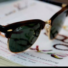 Welcome to our cheap Ray Ban sunglasses outlet online store, we provide the latest styles cheap Ray Ban sunglasses for you. High quality cheap Ray Ban sunglasses will make you amazed. Ray Ban Sunglasses Outlet, Ray Ban Outlet, Wayfarer Sunglasses, Oakley Sunglasses, Summer Sunglasses, Sunglasses Online, Sunglasses Price, Sunglasses Store, Mens Sunglasses