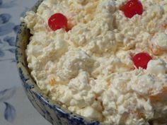 acini de pepe fruit salad recipes | acini di pepe salad allrecipes com 1 cup acini di pepe pasta 1 20 ...