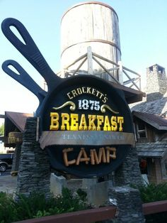 Jul 2018 - Fantastic place to eat while in Gatlinburg Tennessee Smokies, Gatlinburg Tennessee, Tennessee Vacation, Tennessee Hiking, Tennessee Cabins, Vacation Places, Vacation Trips, Salt Lake City, Gatlinburg Vacation