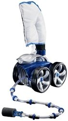 Polaris 3900 Sport Pool Cleaner  Only $599. After $100. Rebate From Polaris 3900 Includes Shipping - Valid 4/4/2013 until 9/2/2013 Bonus $100. rebate if your order a PB460 Booster pump with the cleaner valid 7/1/2013 until 9/2/2013 Polaris Pool Cleaner, Sport Pool, Pool Supplies, Classic Series, Pool Cleaning, In Ground Pools, New Wall, Pumps, Pumps Heels
