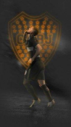 Yuri, Concert, Movies, Movie Posters, Football Pictures, Soccer Players, Champs, Films, Film Poster