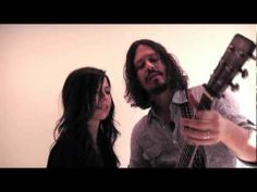 The Civil Wars - 'Barton Hollow' - City Sessions