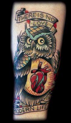 Owl_tattoo_093.jpg (600×1035)