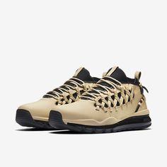 in stock 4dabe 48cb3 Nike Air Max TR17 Zapatillas - Hombre Basket Nike Homme, Nike Store,  Baskets Nike