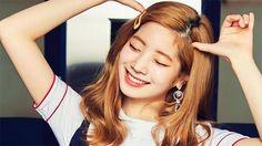 Dahyun do Twice substituirá Jinyoung no Inkigayo