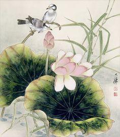 Lou Dahua04