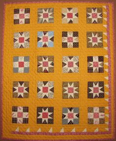 cheddar quilts - Google Search
