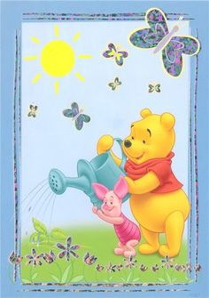 My Collections-Winnie the Pooh - Jian Ke Deng - Picasa Web Albums