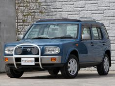 ラシーン タイプ3 ドラえもんブルー サンルーフ 57000キロ Science And Technology, Motor Car, Subaru, Volvo, Jaguar, Nissan, Ferrari, Honda, Cars