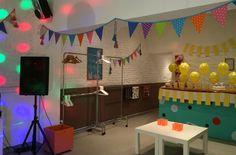 Salones de fiestas infantiles Thamesito 0018.jpg
